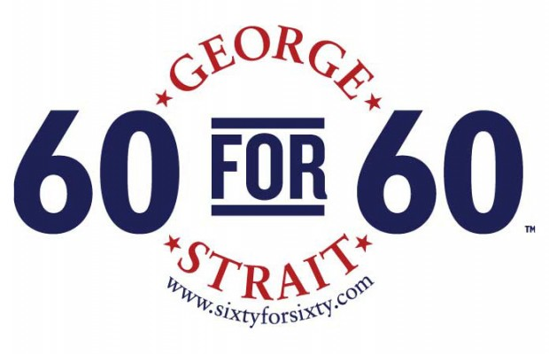 Help George Get to 60 #1's