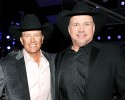 george-strait-garth-brooks-650-430
