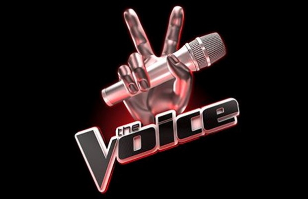 Bad News For The VOICE
