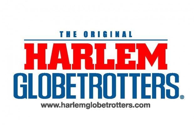 Harlem Globetrotters January 21