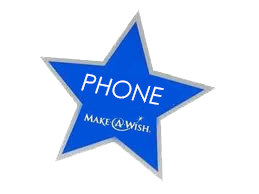MAW_Icon_Phone