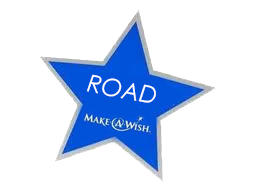 MAW_Icon_Road
