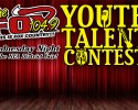 youth talent contest