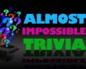 Almost-Impossible-Trivia-Img