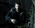 Eric Church From Capitol Records Artist Page