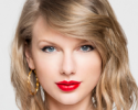Taylor from BMLG site