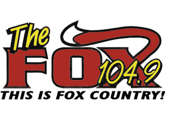 104.9 The Fox – Jonesboro, AR